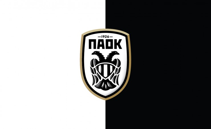 PAOK new logo 000 740x451
