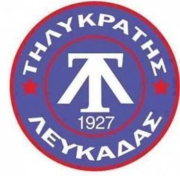 tilikratis logo