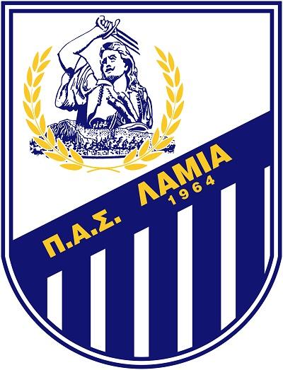 lamia logo 1 1