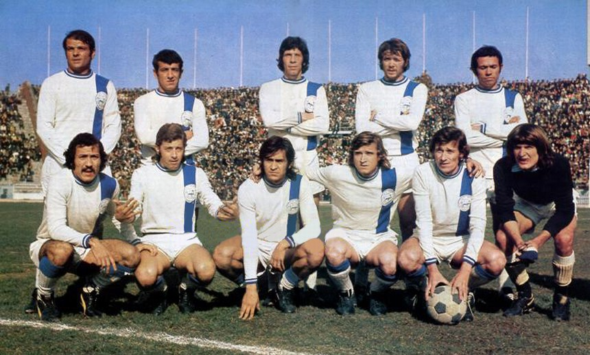 1974anodos