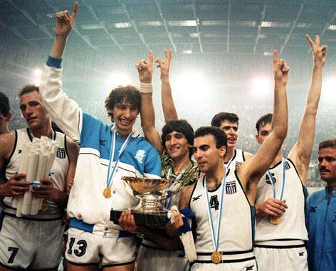 hellas 1987