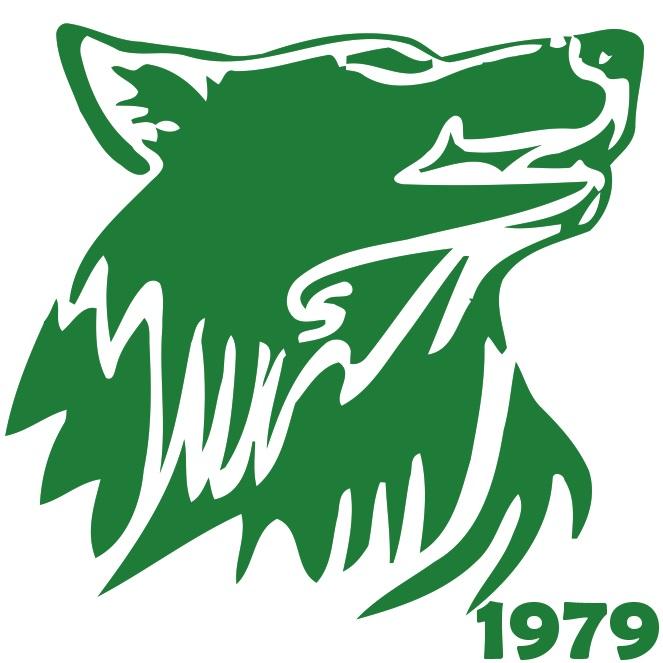 velissario logo new