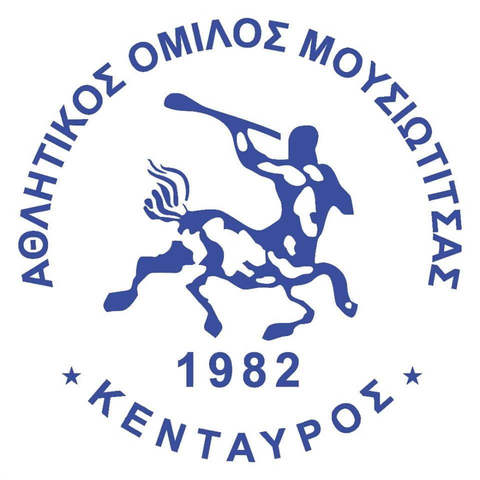 mousiotitsa logo