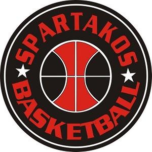 spartakos logo