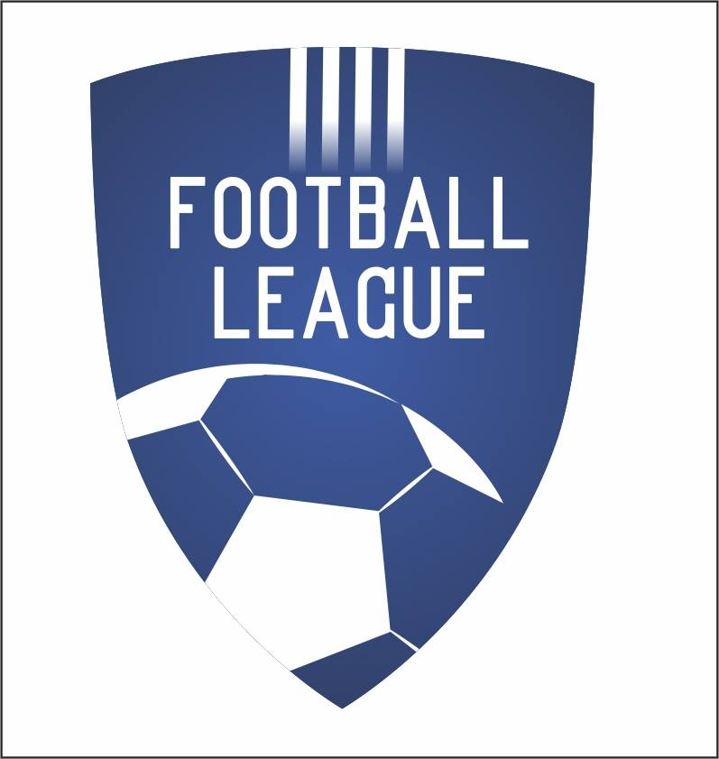 football league new