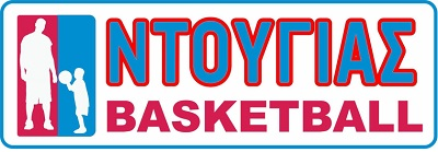 ntougiasbasketball