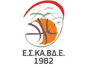 eskavde logo2