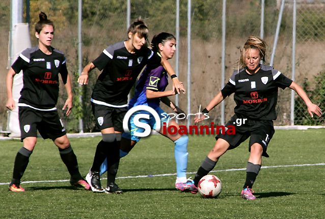 giannena paok2