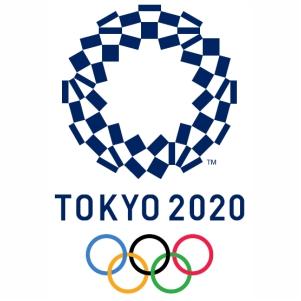 Summer Olympics Tokyo