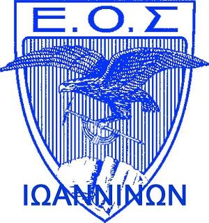 eosioanninon