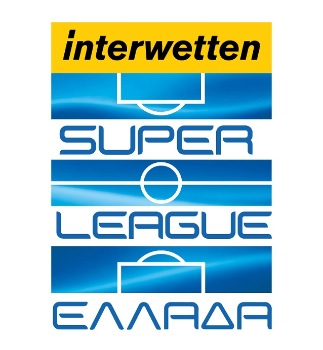 superleague interwetten logo