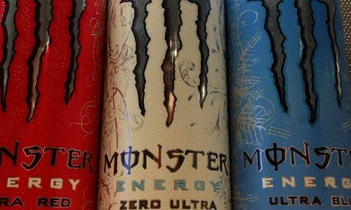monsterenergydrink